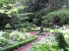 The Gardens at Forest Glade, Mt Macedon