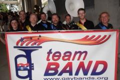Gay Games 2010