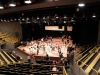 Gala Rehearsal