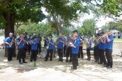 Midsumma Carnival 2011