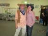 2011-09-10-bush-dance-1
