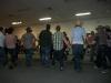 2011-09-10-bush-dance-5