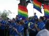 Pride11Matt14