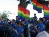 Pride11Matt15