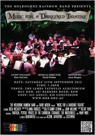 2012 09 15 Music For A Darkened Theatre